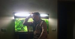 О акваскейпинге