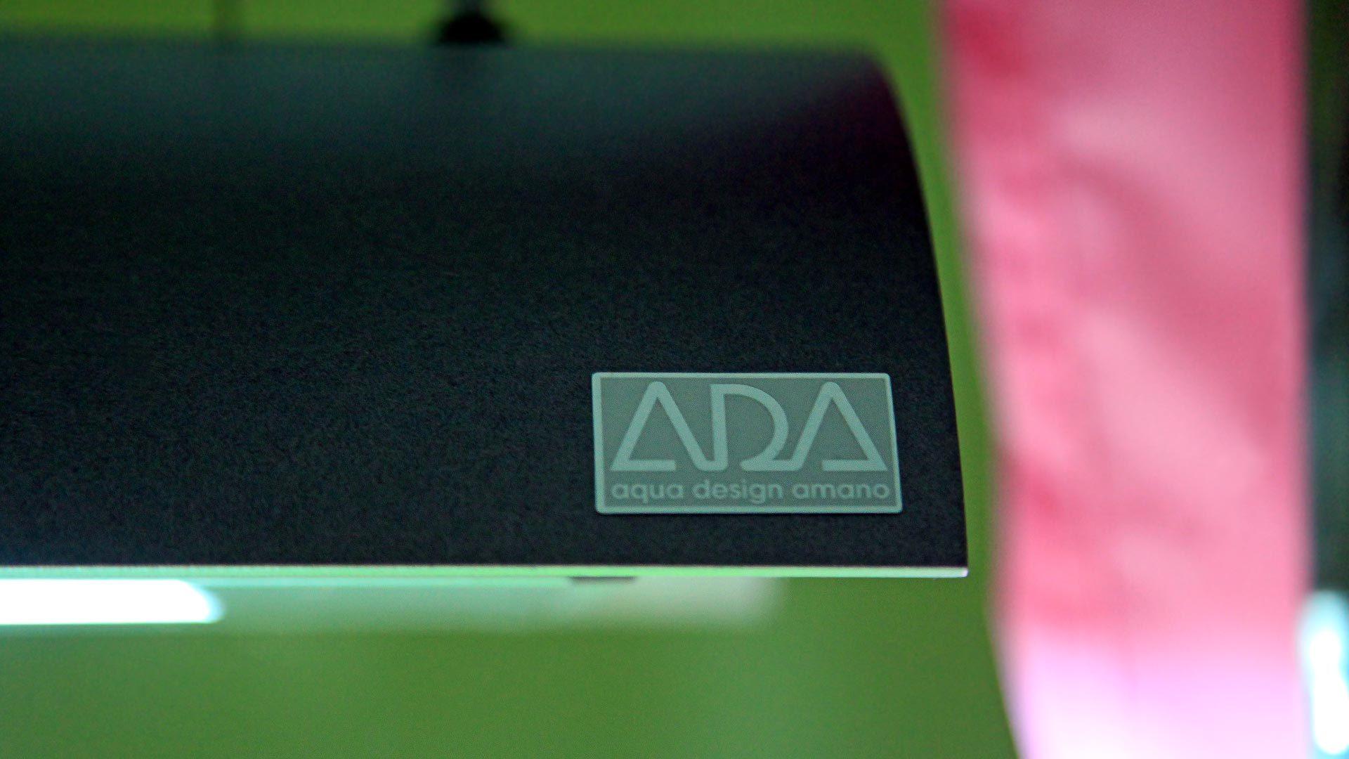 Светильник ADA